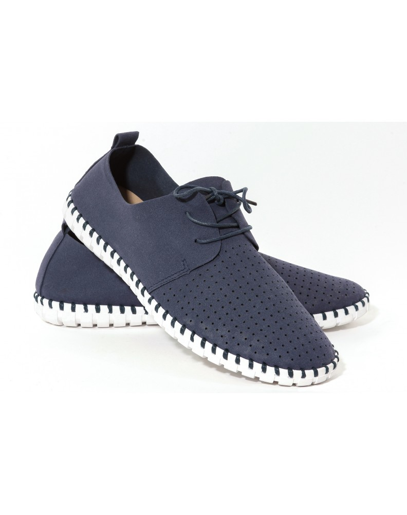 COSTA NAVY shoes